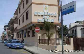 Barcellona Pozzo di Gotto (Me): giovane arrestato per violazione dell'affidamento ai servizi sociali - EcodiSicilia
