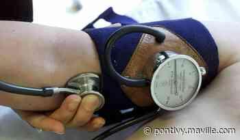Une petite tension est-elle un indicateur de bonne santé ? - maville.com