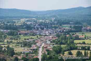 Boñar, a un paso de ser el pueblo más bello de 2021 - Digital de León