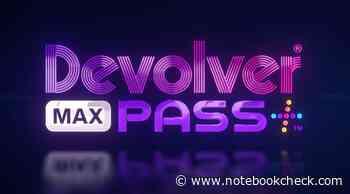 """Devolver Digital liefert eine abgedrehte E3-Präsentation mit """"analogem NFT"""" - Notebookcheck.com"""