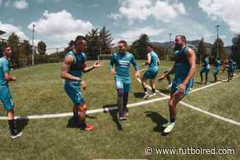 'En el DIM, tienen el corazón y la razón para hacer una gran labor' - FutbolRed