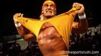"""How could Hulk Hogan not resent that"" – Paul Heyman says Hulk Hogan was jealous of WWE Hall of Famer - The Sportsrush"