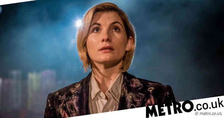Doctor Who's Jodie Whittaker dealt huge snub ahead of rumoured exit from BBC series