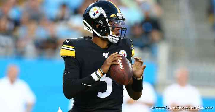 Training Camp Battles: Which QB will round out the depth chart?