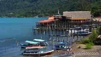 """""""Si no hacemos nada, Coatepeque será un lago muerto en 20 años"""", alerta Fundación Coatepeque - elsalvador.com"""