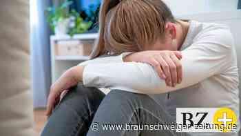 Hilfe für depressive Jugendliche in Wolfenbüttel