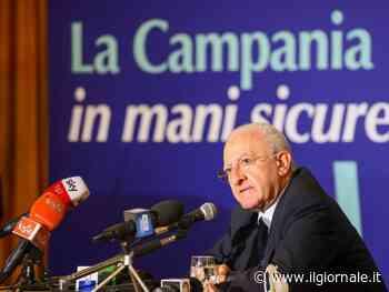 """Il niet di De Luca: """"La Campania non ci sta"""". In Lombardia e Toscana ritardi e dosi rinviate"""