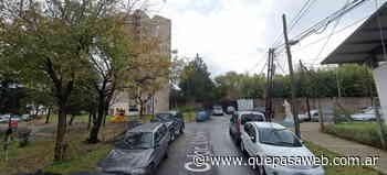 Repavimentarán más de diez calles en Beccar - Que Pasa Web