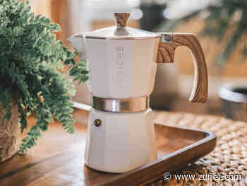 Best coffee maker in 2021: The perfect brew at home
