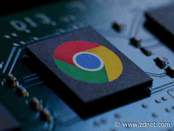Here's why you should restart Google Chrome at least once a week
