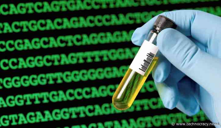 DNA Wars: Privacy Being Destroyed At The Cellular Level
