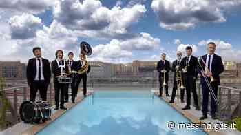 Eolie Music Fest, concerti sul mare da Lipari a Stromboli: gli ospiti protagonisti sul palco-caicco - Giornale di Sicilia