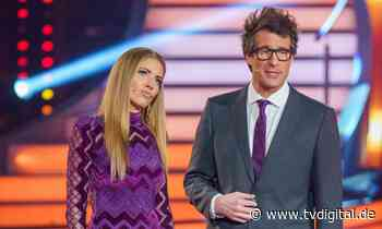"""""""Das Supertalent"""": RTL trennt sich von Hartwich und Swarovski - TV Digital"""