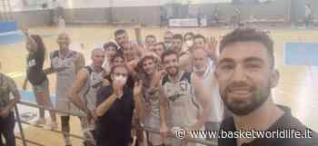 C Silver Toscana: CLSL vince gara3 contro Fucecchio e vola in finale - Basket World Life