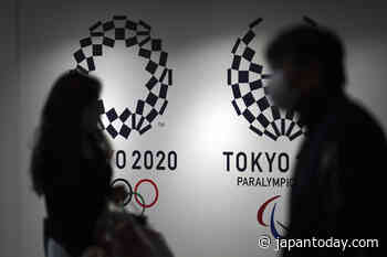 British medical journal calls for global conversation on Tokyo Olympics - Japan Today
