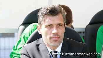 TMW - Il Carpi incontra Domizzi e si inserisce nella corsa all'allenatore: le ultime - TUTTO mercato WEB
