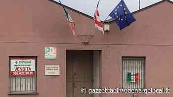 Carpi. La Casa del Popolo di Fossoli si trasforma in un centro ricreativo per tutti - Gazzetta di Modena