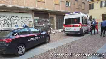 Carpi. Liquido in faccia a un ciclista Individuata la baby gang - La Gazzetta di Modena