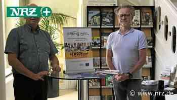 Kreis Kleve: Euregio bietet Beratung für Grenzgänger - NRZ News