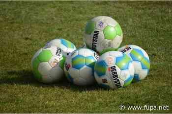 Fußball-Camps bei vier Vereinen im Kreis Kleve - FuPa - das Fußballportal