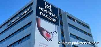Hospitales Parque, plan 2021: ampliación en Tenerife y cobertura a 900.000 pacientes - PlantaDoce