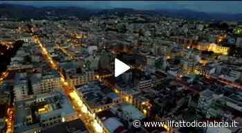 La misteriosa (auto) bomba a Scopelliti, inchiesta di Report - Il Fatto di Calabria