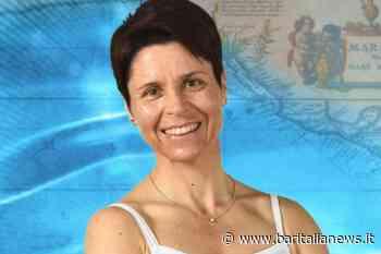 Isola 2021, Isolde Kostner lancia una bomba sulla redazione: «Ho avuto l'impressione che volessero ̷... - Baritalia News