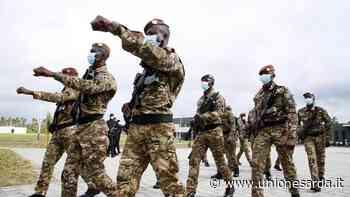 Costa d'Avorio, bomba jihadista al confine: strage di soldati - L'Unione Sarda.it - L'Unione Sarda.it