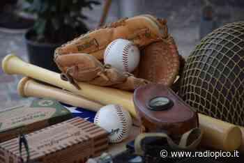 Tre giorni dedicati al Vintage a Villafranca di Verona dal 18 al 20 giugno - Radio Pico