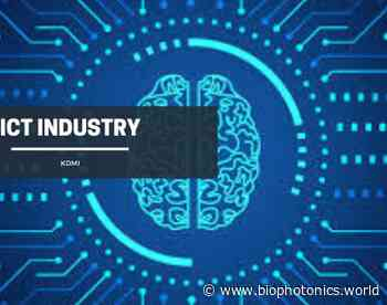 Refurbished Electronics Market - Detailed Analysis by On-going Trends, Prominent Size, Share, Sales and Forecast to 2025 - Biophotonics.World