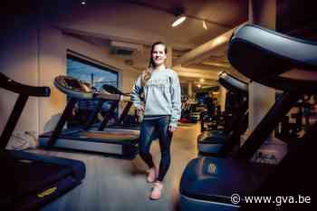 Fitness verwelkomt kinepraktijk en dansschool (Nijlen) - Gazet van Antwerpen