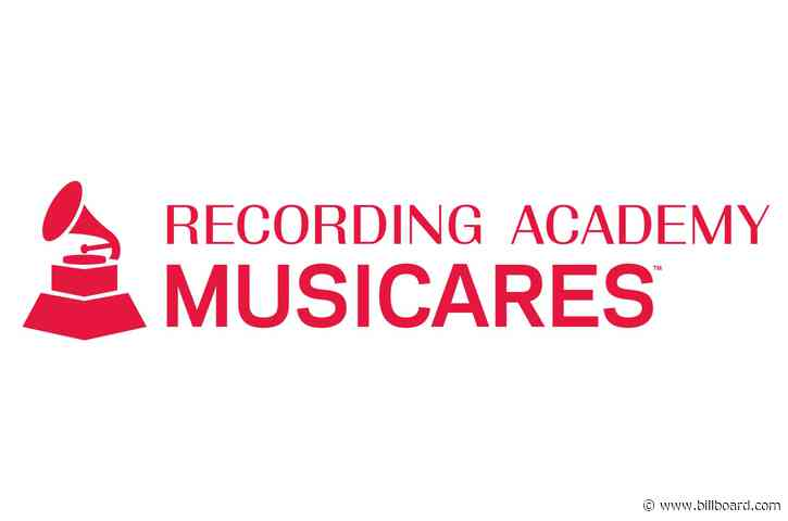 MusiCares Unveils Final, $2M Round of COVID-19 Relief Funding