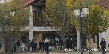 La Ville lance un plan d'action pour lutter contre les préjugés religieux - lagazette-yvelines.fr