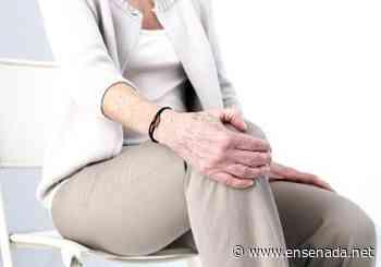 Artritis reumatoide, puede controlarse para evitar deformación - Ensenada.net