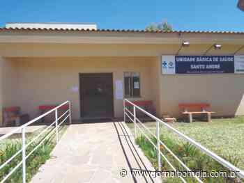 Getúlio Vargas: 15 pessoas hospitalizadas e 338 em isolamento devido a covid-19 - Jornal Bom Dia