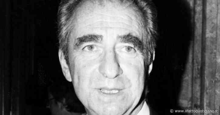 Morto a 87 anni Livio Caputo, direttore ad interim del Giornale nel post-Sallusti. Proprio oggi era stato annunciato il suo successore