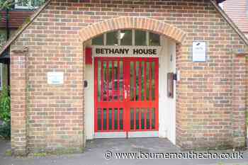 Bethany House residents left without working lift since April - Bournemouth Echo