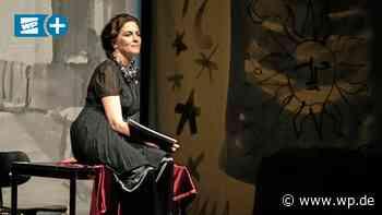 In Bad Berleburg gibt es endlich wieder Konzerte - Westfalenpost