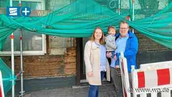 Bad Berleburg: Schwanger in der Corona-Pandemie - Westfalenpost