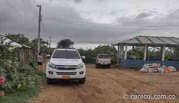 Concejo busca acelerar compra de lote para cabildo indígena - Caracol Radio
