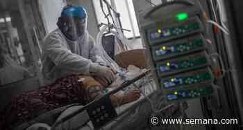 Coronavirus | Barranquilla y Cartagena registran repunte de nuevos casos positivos - Semana