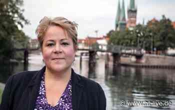 Grüne: Kostenlose Kinderbetreuung zieht ins Rathaus ein - Lübeck - HL-live.de