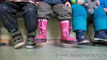 - Ifo-Chef für mehr Kinderbetreuung und Abschaffung von Ehegattensplitting - Deutschlandfunk