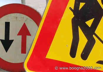 Nei prossimi giorno a Fiorano chiuse per lavori via Nirano e via Vittorio Veneto, modifiche alla viabilità - Bologna 2000