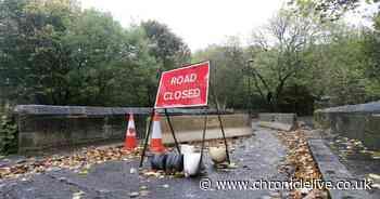 Arthur's Hill, Fenham, Heaton and Jesmond set to be made 'low-traffic zones'