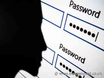 Irish police to be given powers to make people hand over passwords