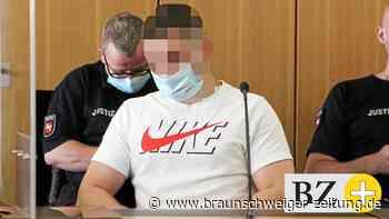Wolfsburger Felgenbande vor Gericht – Geständnisse zum Auftakt