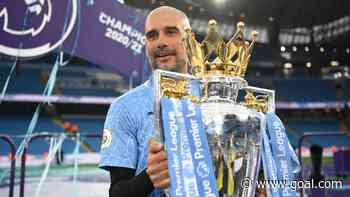 When will Premier League 2021-22 fixtures be released?