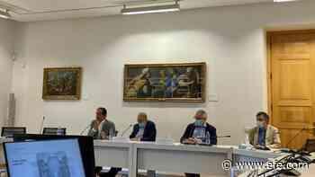 """El Centro de Estudios del Prado busca """"reclutar talento joven"""" - Agencia EFE"""