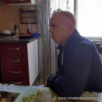 Vignola, sono ancora in corso le ricerche di Ciro Esposito. FOTO - modenaindiretta.it
